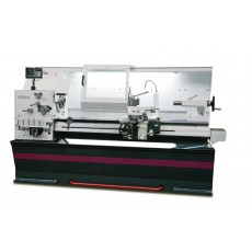 OPTIturn TZ 6222DPA PREMIUM Leit u. Zugspindeldrehmaschine Optimum 3433365 TZ 6222DPA-3433365-20