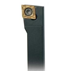 Drehmeißel 12mm SCLC R1212J09 3441221-3441221-20