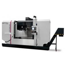 OPTImill F 410 CNC Fräsmaschinen Optimum 3511240 F410-3511240-20