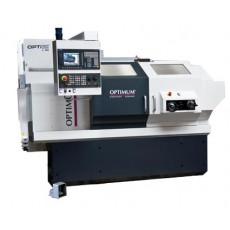 OPTIturn L 44 CNC Drehmaschine Optimum 3514330 L44-3514330-20