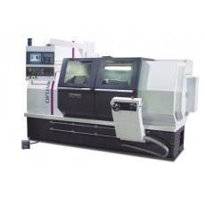 OPTIturn L 520 CNC Zyklendrehmaschinen Optimum 3514440 L520-3514440-20