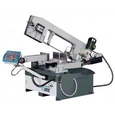 MEP Halbautomatische Bandsägemaschine SHARK 512 CCS HYDRA-SH512CCS HYDRA-20