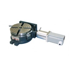 CNC-Anbausatz MK RT1 für RT100/RT150-3570510-20