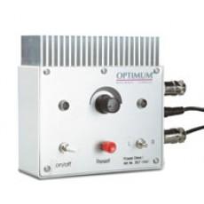 Power Drive 1 Power Drive 1 CNC-PC Steuerungen und Anbausätze Optimum Art.-Nr. 3571941-3571941-20