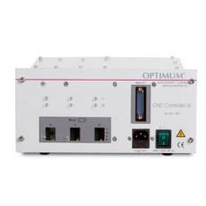 CNC-Controller III 3 Kartenplätze o. Steuerkarte-3571951-20