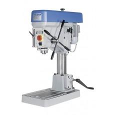 BT 35 ST Tischbohrmaschine MAXION BT35ST 66948-66948-20