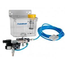 Mikrodosiergerät MD11 Metallkraft Art.-Nr. 3608011-3608011-20
