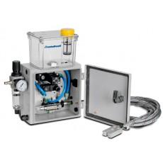Mikrodosiergerät MD12 Metallkraft Art.-Nr. 3608012-3608012-20