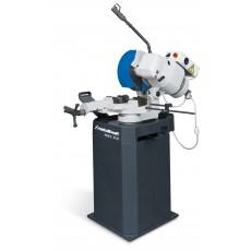 MKS 350 Manuelle Metallkreissäge Metallkraft 3621350 MKS350-3621350-20