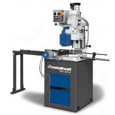 MKS 350 VH Metallkreissäge Halbautomat Metallkraft 3623350set Aktions-Set-3623350SET-20
