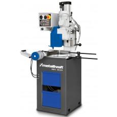 MKS 315 VH Metallkreissäge Halbautomat Metallkraft 3623315 MKS315VH-3623315-20