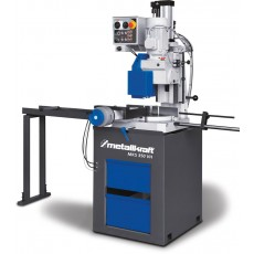MKS 350 VH Metallkreissäge Halbautomat Metallkraft 3623350 MKS350VH-3623350-20