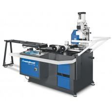 MKS 315 VA vertikal Metallkreissäge Automat SONDERAKTION mit 2 Sägeblätter Metallkraft 3624315SET-3624315SET-20