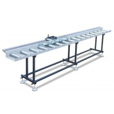 MRB Standard BKF Breite: 300 mm, Länge: 5 m Rollen und Messbahnsystem Art.-Nr. 3661235-3661235-20