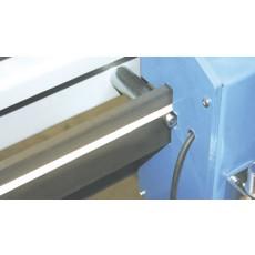 Direktes Magnetband-Messsystem 4 m Metallkraft Art.-Nr. 3672234-3672234-20