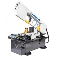 BMBS 360x500 H-DG Metallbandsäge Metallkraft 3680011 BMBS360x500-3680011-20
