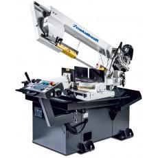 BMBS 300x320 H-DG Metallbandsäge Metallkraft 3680012 BMBS300x320-3680012-20