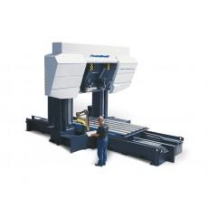 HVMBS 1200x1600 Xtreme Metallbandsäge Metallkraft 3690032 HVMBS1200x1600-3690032-20