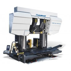 HVMBS 1250x1600 Portal Metallbandsäge Metallkraft 3690035 HVMBS1250x1600-3690035-20