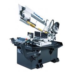 BMBS 300x320 HA-DG-2 Metallbandsäge Metallkraft 3690040 BMBS300x320-3690040-20