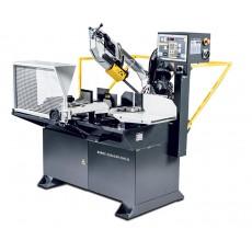 BMBS 220 x 250 CNC-G Hydraulische Schwenkrahmen-Metallbandsäge Metallkraft Art.-Nr. 3690066-3690066-20