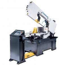 BMBS 460x600 HA-DG-F Metallbandsäge Metallkraft 3690067 BMBS460x600-3690067-20