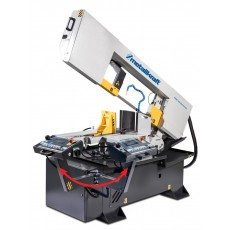 BMBS 360x500 HA-DG-F Metallbandsäge Metallkraft 3690090 BMBS360x500-3690090-20
