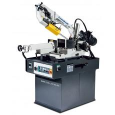 BMBS 250x315 HA-DG Metallbandsäge Metallkraft 3690093 BMBS250x315