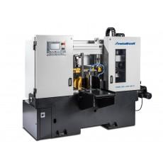 HMBS 300x300 CNC X Zwei Säulen Metallbandsäge Metallkraft 3690098 HMBS300x300-3690098-20