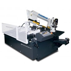 BMBS 300x320 CNC-DG X1500 Metallbandsäge Metallkraft 3690101 Auslaufartikel-3690101-20