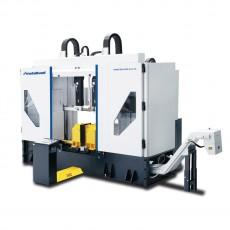 HMBS 850x1000 HA X-VS Zwei Säulen Metallbandsäge Metallkraft 3690175 HMBS850x1000-3690175-20