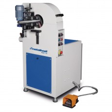 RSM 114 Rohrschleifmaschine Art.-Nr. 3700114-3700114-20