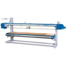 MBSM 1505 ESE Langbandschleifmaschine SET Metallkraft 3704015SET MBSM1505-3704015SET-20