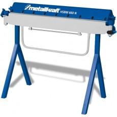 Handschwenkbiegemaschine HSBM 660 N Metallkraft 3770066-3770066-20