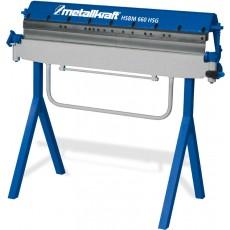 Anbausatz AB 1300 HSG Metallkraft 3771303-3771303-20