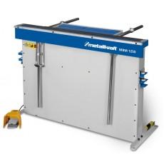 MBM 1250 Magnetische Schwenkbiegemaschine Metallkraft Art.-Nr. 3770125-3770125-20