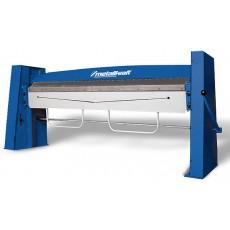 HSBM 2020-12 PRO S Schwenkbiegemaschine Metallkraft Art.-Nr. 3770212-3770212-20