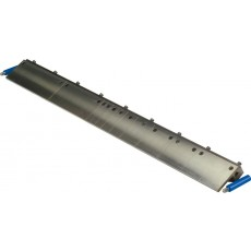 Anbausatz AB 660 HS Anbausatz Metallkraft 3770068-3770068-20