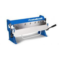 Handschwenkbiegemaschine HSBM 3000-0,6 Metallkraft 3779300-3779300-20