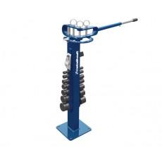 UB 10 Universale Biegemaschine Metallkraft 3776010 UB10-3776010-20