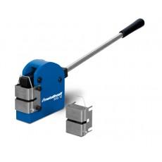 SSG 12 Stauch and Streckgerät Metallkraft 3776102 SSG12-3776102-20