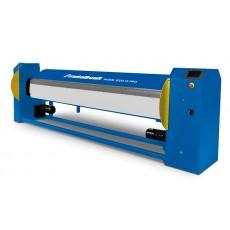 Schwenkbiegemaschine mot. MSBM 2020/25 PRO S Metallkraft 3779101-3779101-20