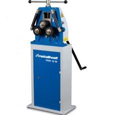 PRM 10 M Ringbiegemaschine manuell Metallkraft 3780010 PRM10M-3780010-20