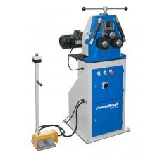 PRM 10 E Ringbiegemaschine motorisch Metallkraft 3780011 PRM10E-3780011-20