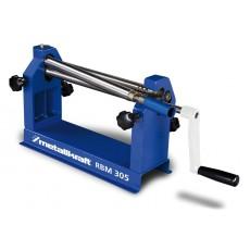 Rundbiegemaschine manuell RBM 305 Metallkraft 3780112-3780112-20