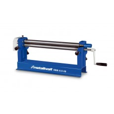 Rundbiegemaschine RBM 610-08 Metallkraft 3780618-3780618-20