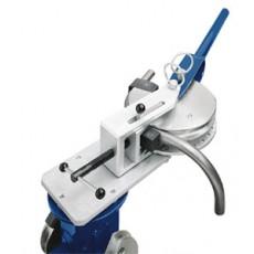 Verlängerungsplatte RB 30 Metallkraft 3790005-3790005-20