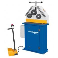 PRM 31 F Ringbiegemaschine motorisch Metallkraft 3812031 PRM31F-3812031-20