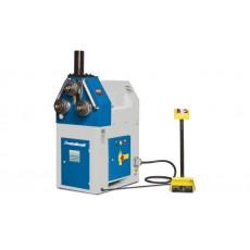 PRM 50 FH Ringbiegemaschine hydraulisch Metallkraft 3812036 PRM50FH-3812036-20