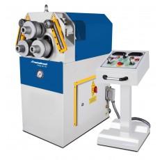 PRM 40 FH Ringbiegemaschine Metallkraft 3812040 PRM40FH-3812040-20